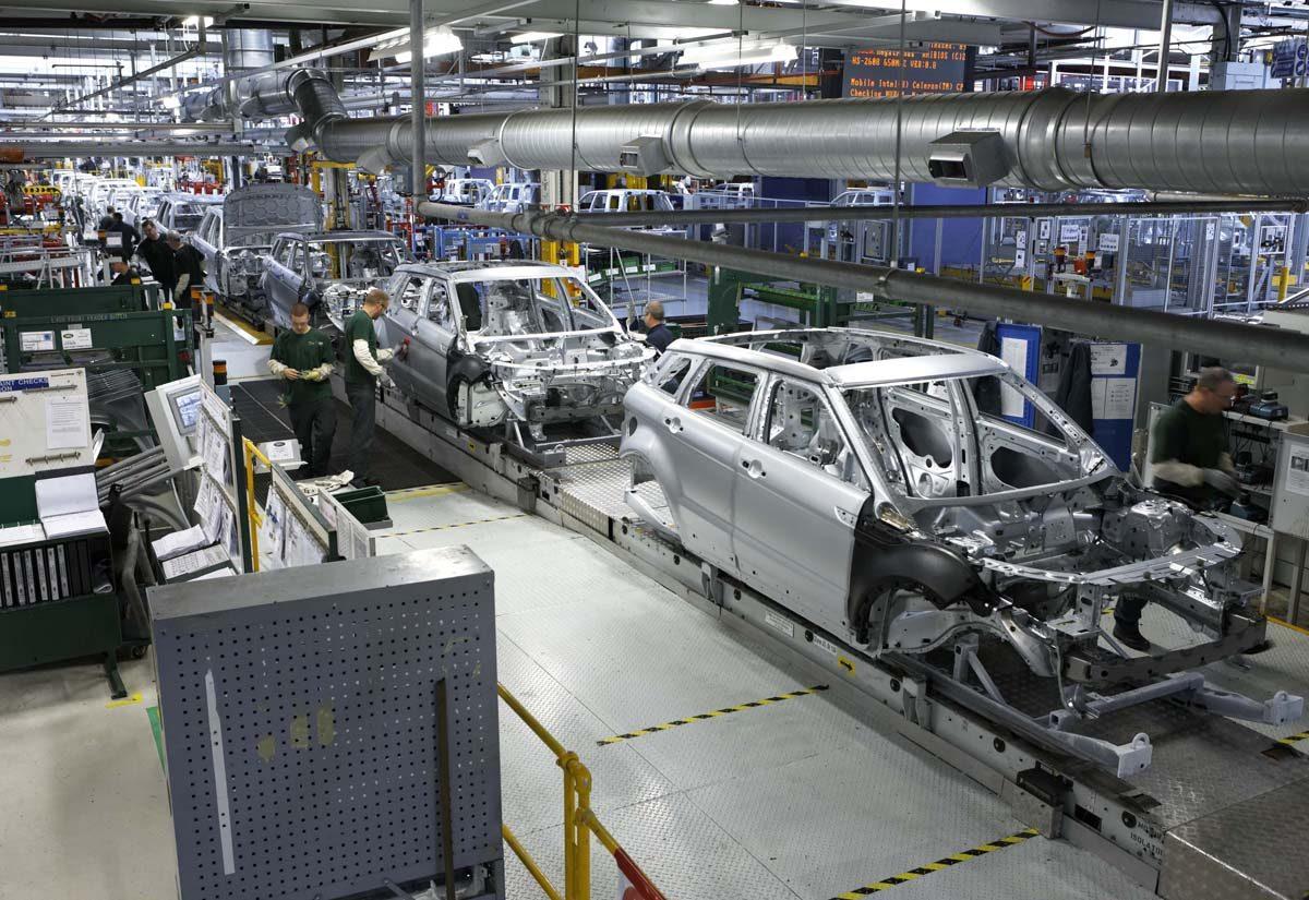 Finalmente os carros a gasolina e diesel podem não ser banidos – dizem ministros
