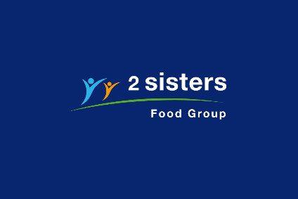 Thetford: centenas de empregos directos para a '2 Sisters'