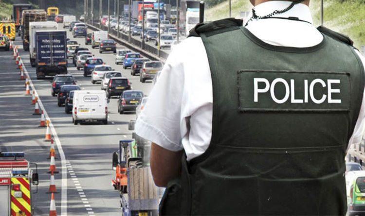 Novas leis de condução do Reino Unido em 2018 – saiba como o afectam