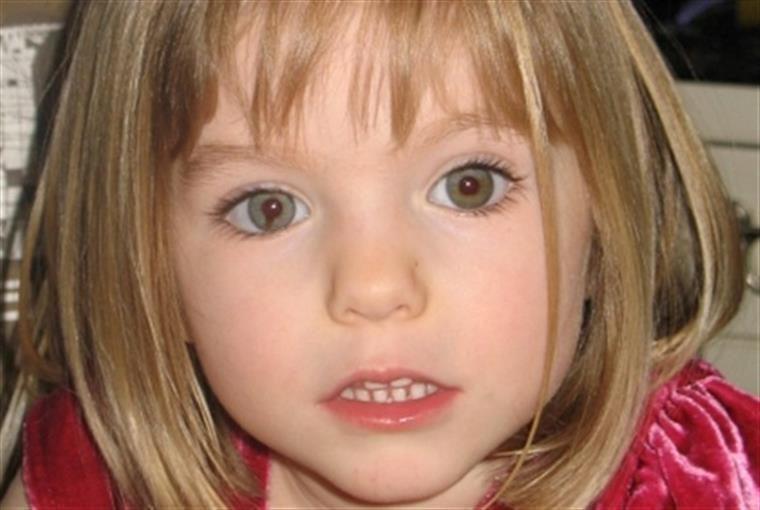 As 48 perguntas que os pais de Maddie não responderam à Polícia Judiciária em 2007