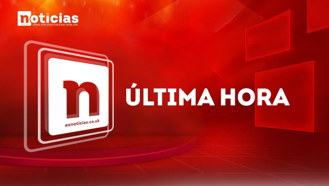 Dois mortos em queda de aeronave ligeira em Bragança
