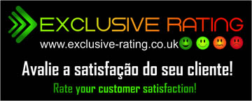 exclusive-rating