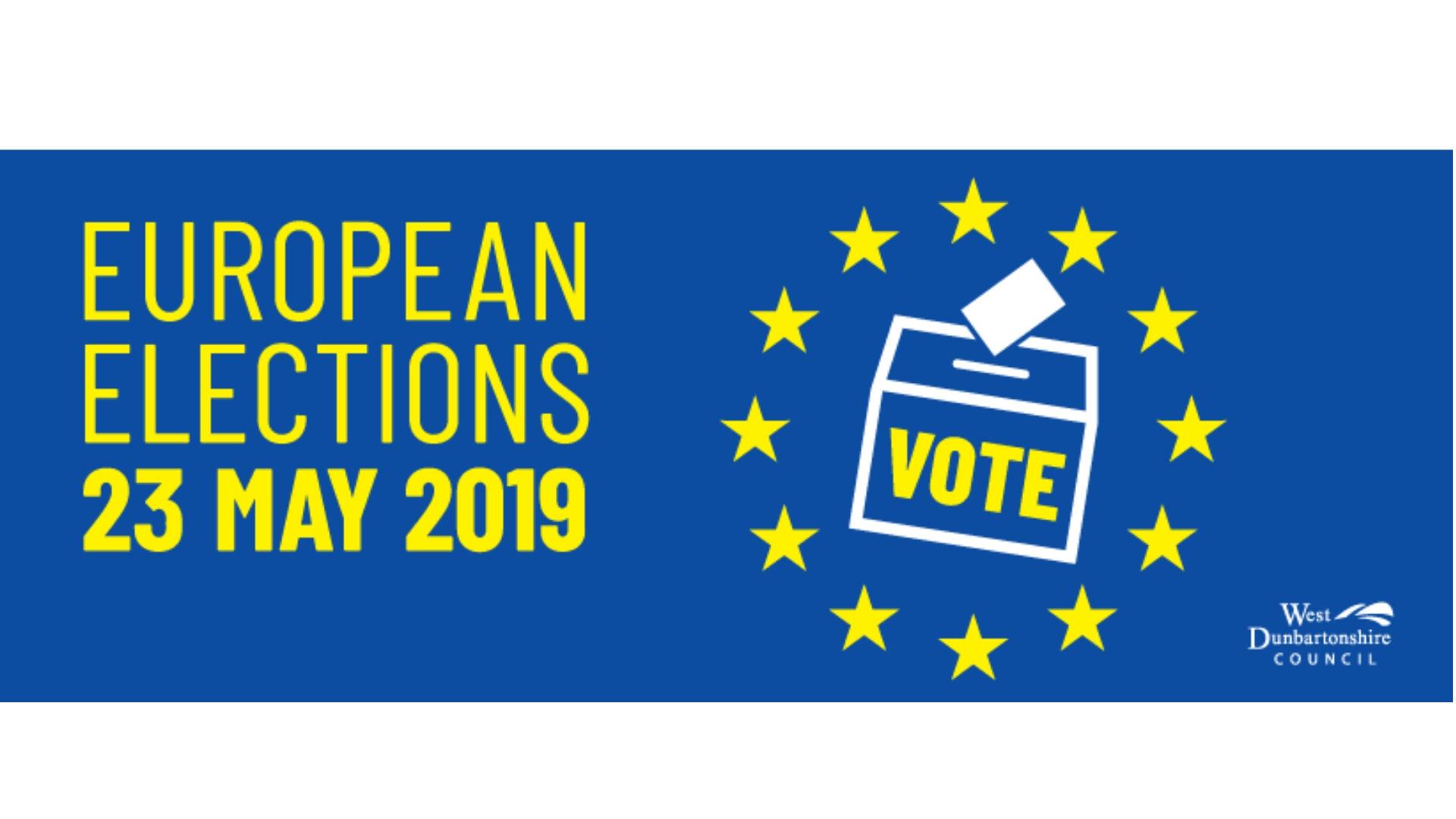 Esta Quinta-Feira nas Eleições Europeias:  TODOS PELOS LIBERAIS DEMOCRATAS CONTRA O BREXIT!