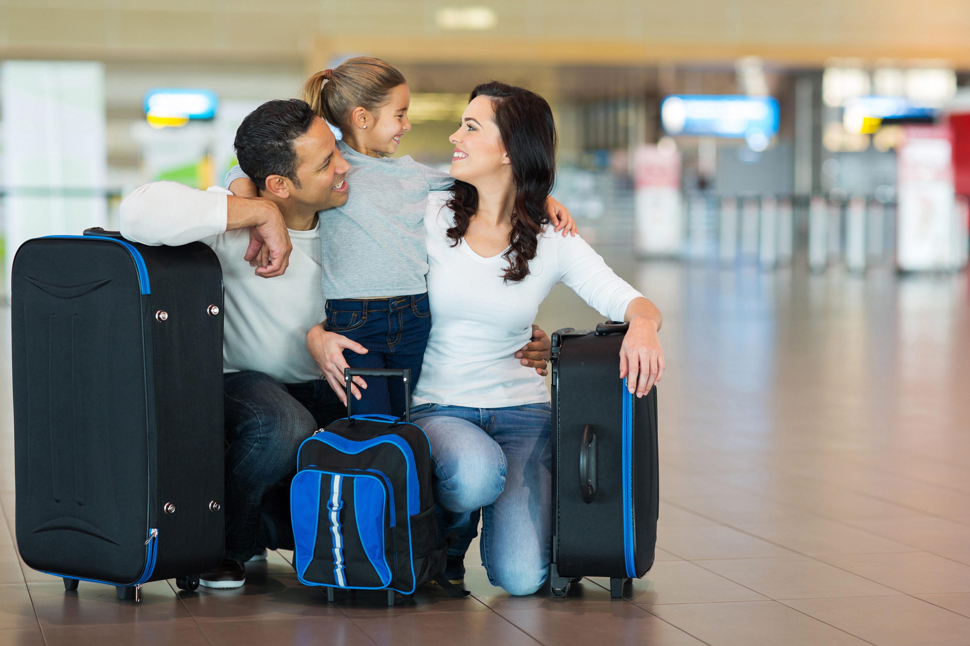O Estado vai pagar até 6500 euros aos emigrantes que regressem a Portugal