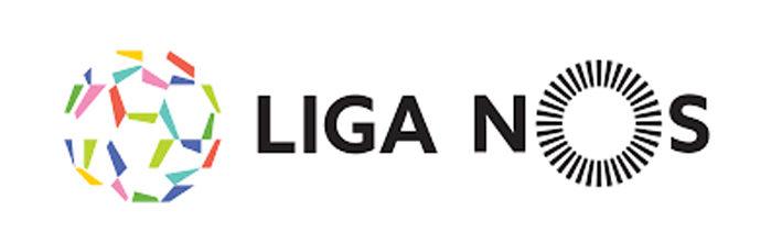 Benfica e FC Porto medem forças no primeiro 'clássico' da Liga 2019/20