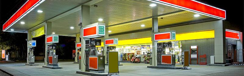 Preço do barril sobe após ataque à Arábia Saudita e arrastará o preço dos combustíveis