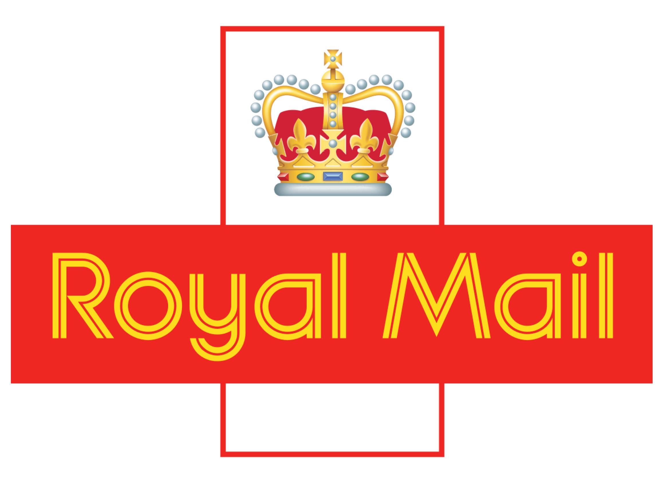 Royal Mail investigam devolução de boletim de votos portugueses