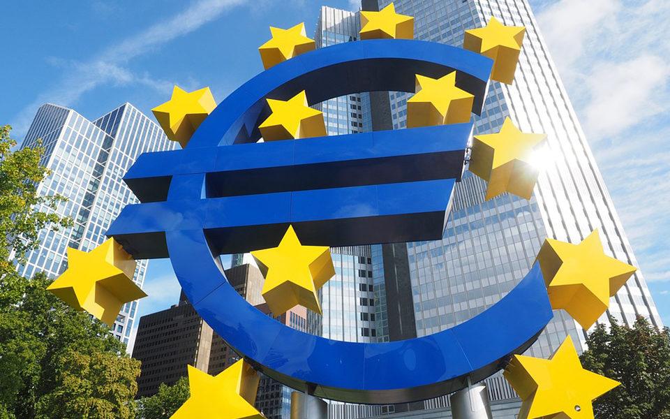 Desemprego na zona euro manteve-se em novembro no nível mais baixo desde 2008