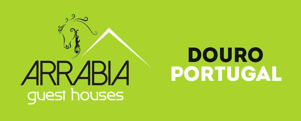 Arrabia Guest Houses