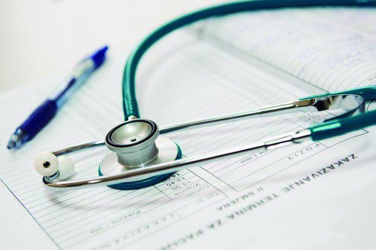 Portugal: MAIS MÉDICOS EM REGIME DE MOBILIDADE