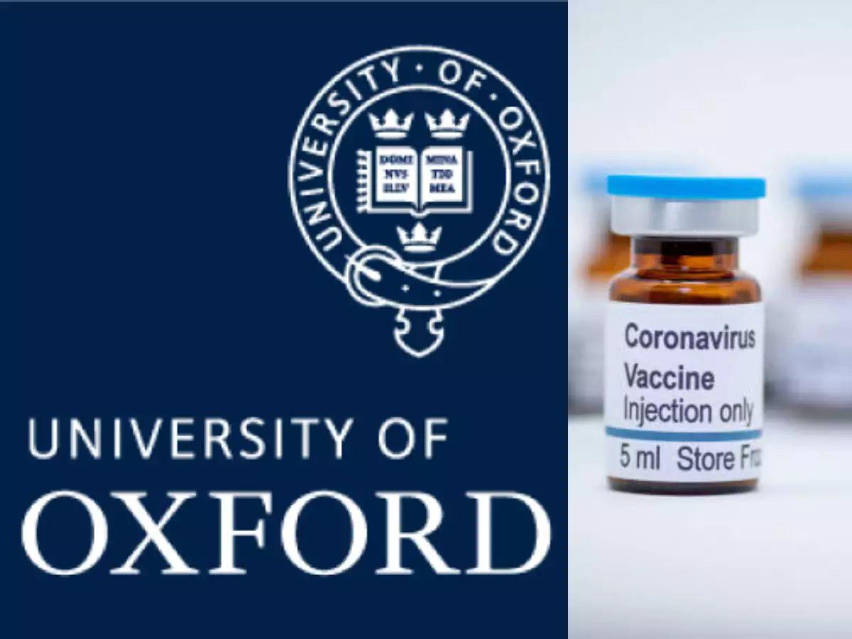 Covid-19: UM ERRO NA INOCULAÇÃO DA VACINA OXFORD/ASTRAZENECA AUMENTOU-LHE A EFICÁCIA DE 70 PARA 90%