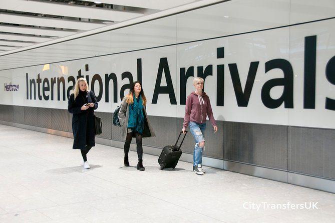 Reino Unido: CHEGADAS DE PORTUGAL TOTALMENTE BLOQUEADAS – Boris Johnson
