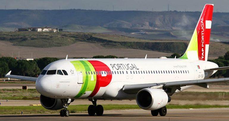 Covid-19: Voos do Brasil e Reino Unido permitidos para viagens essenciais