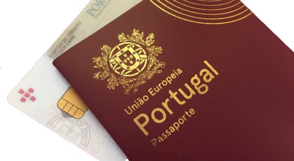 Brexit: Portugueses no Reino Unido desesperam para renovar documentos