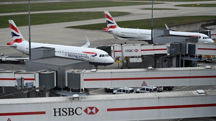 Covid-19: Reino Unido inicia nova etapa de desconfinamento com viagens para Portugal