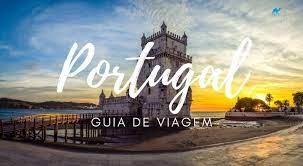 Reino Unido: VIAGENS A PORTUGAL E ELEIÇÕES LOCAIS DE AMANHÃ
