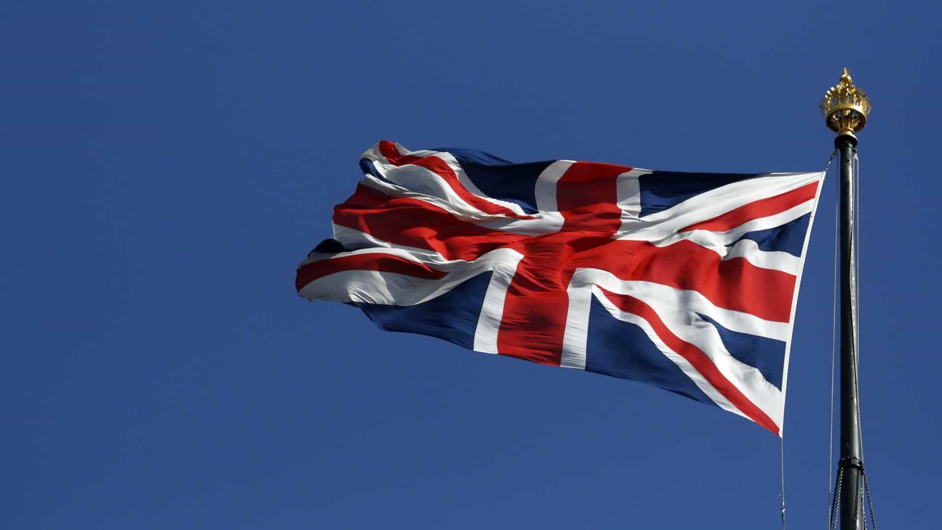 Aumento do número de portugueses registados na segurança social do Reino Unido